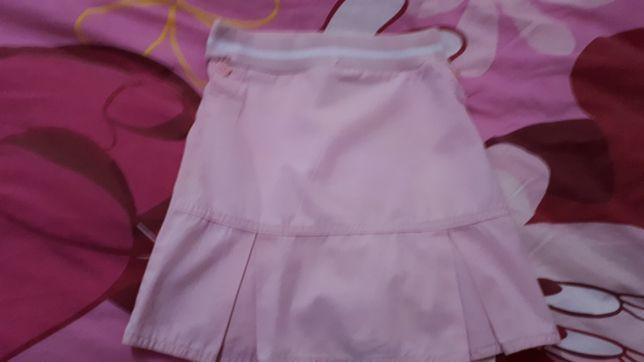 Lote de saias