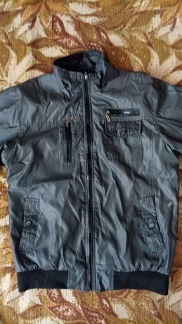 Продається чоловіча куртка