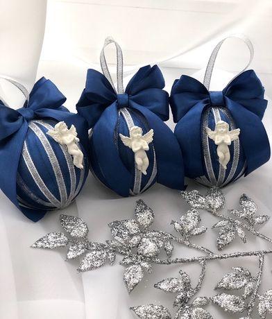 Новогодние игрушки,шары на елку,ялинкові іграшки,декор,кулі