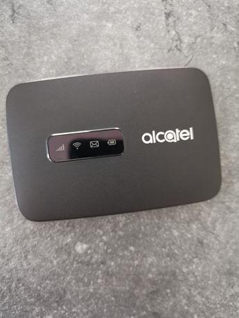 Alcatel link zone 4G lte