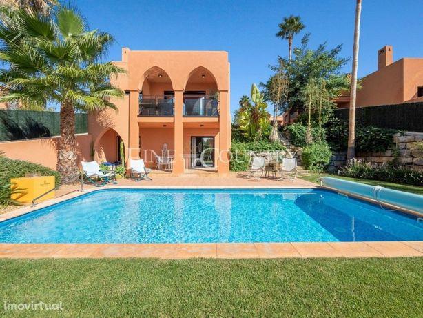 Silves/Alcantarilha - Moradia de 3 quartos com piscina e ...