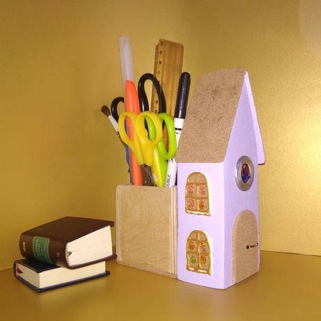 Подставка для карандашей или других предметов