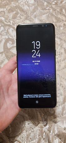 Samsung Galaxy-S8 64gb