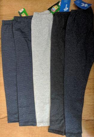 Лосины легинсы George SinSay детские , штаны, лосіни легінси штани