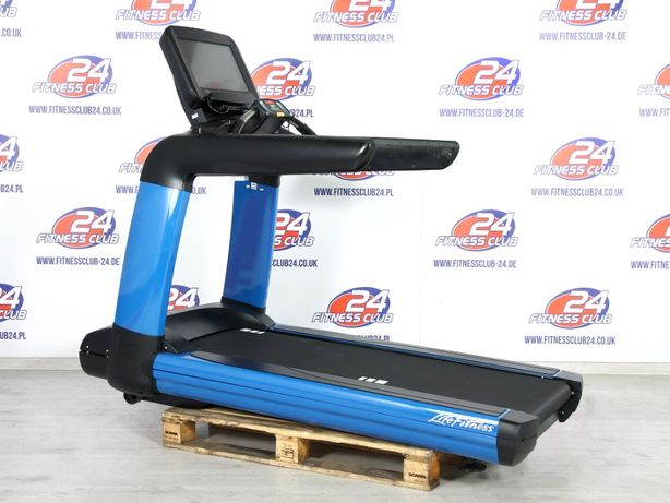 Bieżnie Life Fitness 95T Discover SE w dowolnym kolorze!!