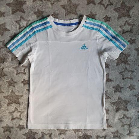 T-shirt Adidas roz.122