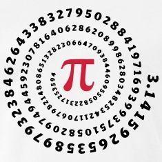 Przygotowanie do matury z matematyki (P+R), korepetycje