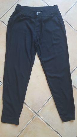 Spodnie H&M rozm. 34