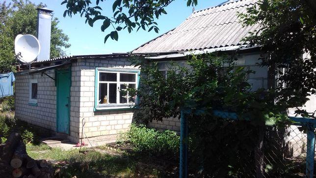 Дом село Сеньково