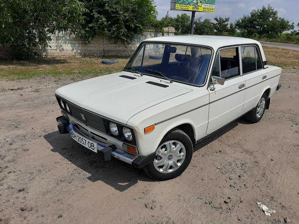 Продам ВАЗ 2106  91 год