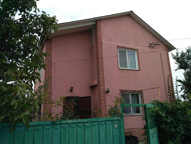 Продам крепкий дом в Сухом Лимане