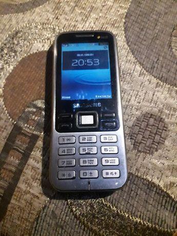 Продам Samsung C-3322