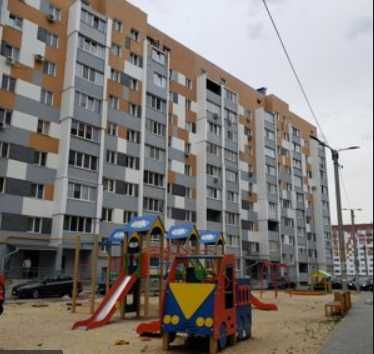 Продам 2 комнатную квартиру 59м2.ЖК Архитекторов S