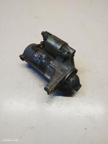 Motor de arranque Toyota Celica ST20 1.8 16V