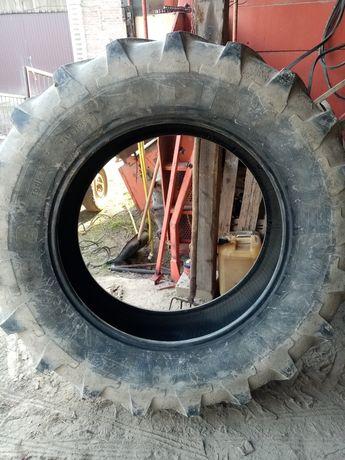 Opona Michelin 18.4 r38