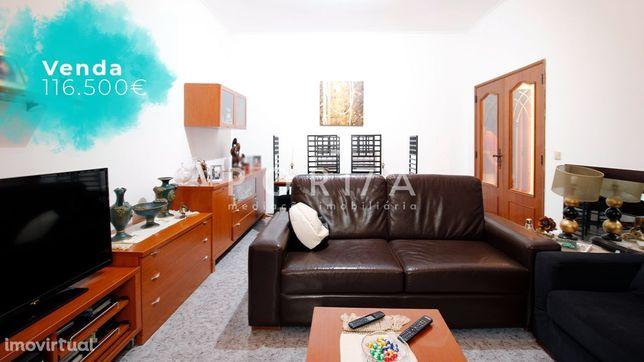 Apartamento T2 - Ermesinde