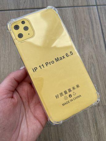 Чохол/кейс на iPhone 11 pro max