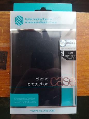 Продам 2 чехла для телефона Samsung