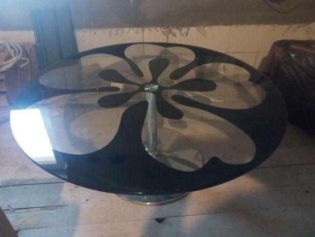 Ława stolik 100/40cm Polecam