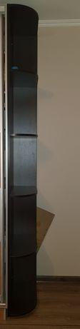 Консоль для шкафа купе - 700 грн