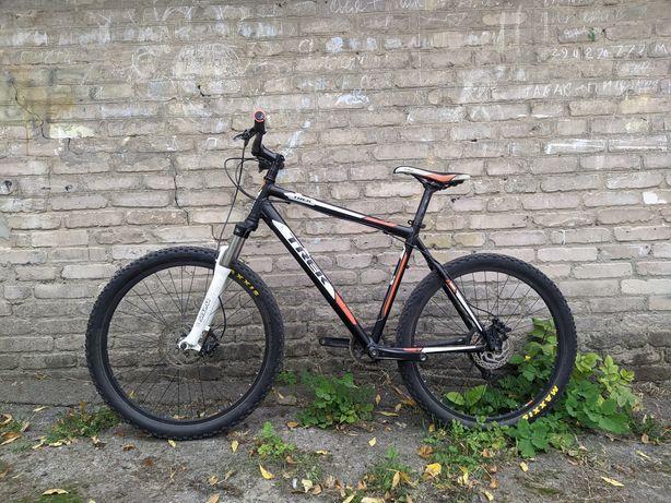 Горный велосипед Trek 3500(не Specialized Giant Merida Cube)