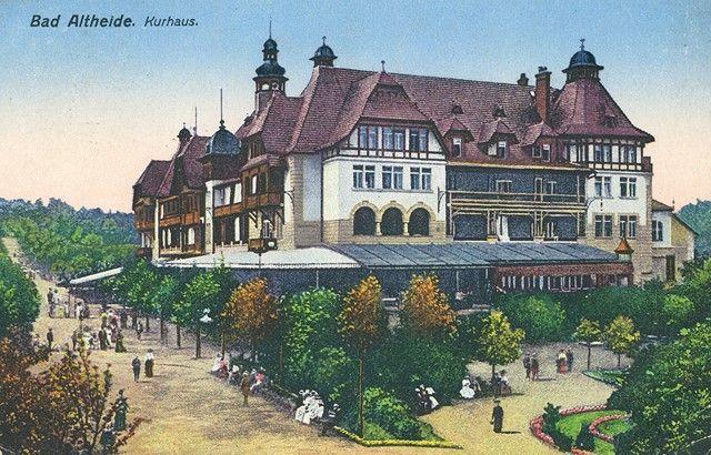 Polanica - Zdrój reprodukcje XIX w. grafik do aranżacji wnętrza