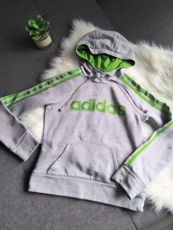 Bluza Adidas rozmiar XS