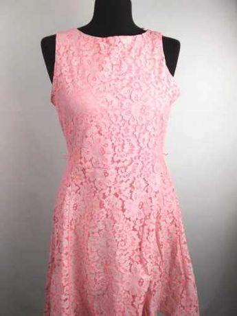 Sukienka M Wallis