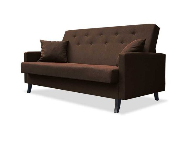 wersalka kanapa sofa rozkładana