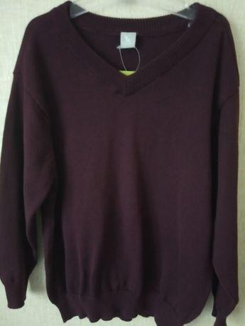 Джемпер пуловер TU 4 года р.104