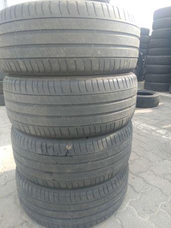 225/45R17 Michelin Primacy 3 91V
