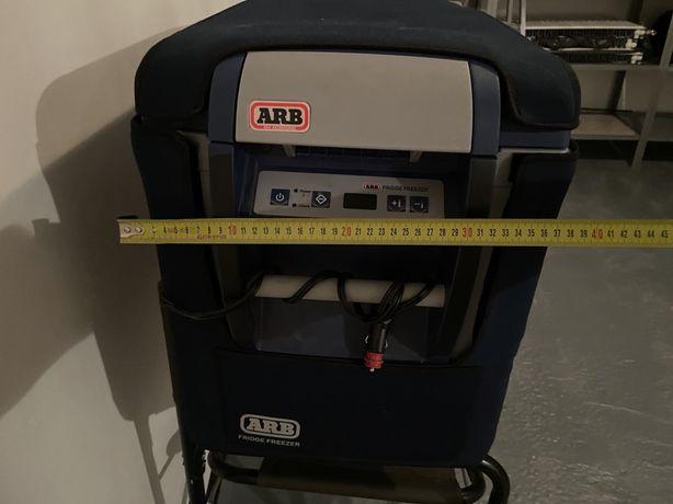 Автомобильный Холодильник ARB Freezer Fridge 47L