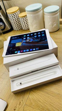 iPad Air 3 Jak Nowy!