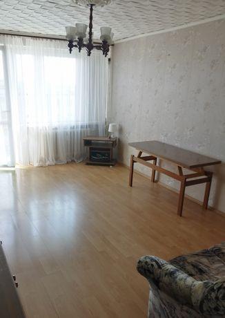 Sprzedam mieszkanie 2/3 pokoje na Bocianku 50,2 m