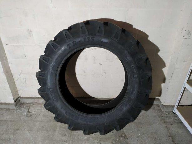 12.4x28 Колесо, покришка, шина 12.4 R28 Т-25
