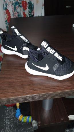 Buty dziecięce Nike oryginalne