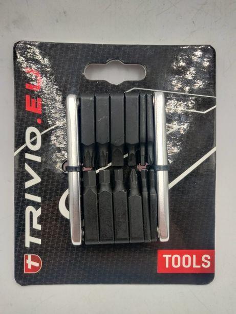 Multitool rowerowy Trivio tool TRV-TL-064, nowy [x-177]