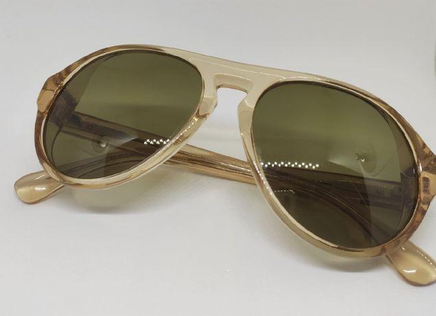 Óculos sol vintage Calvin Klein CK4249S