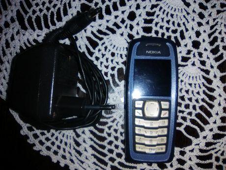 Telefony Różne