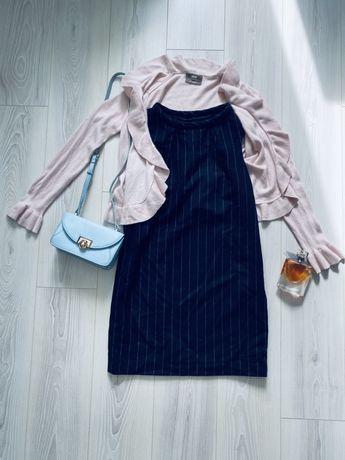 Сукня Mango платье