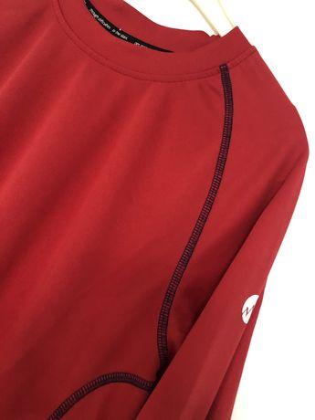 Bluzka termoaktywna