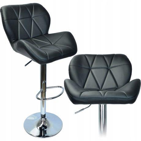 4 ЦВЕТА! Барный стул хокер для визажиста, визажа. кухни. Барное кресло