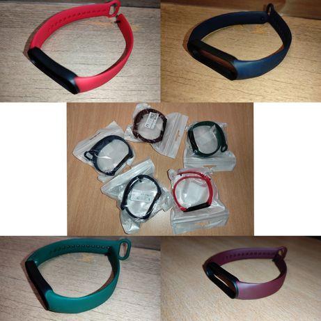 Bracelete Xiaomi Mi Band 5/ 4/ 3 /2