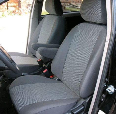 Чехлы Авточехлы Чохли Chevrolet Kia Citroen Nissan Volkswagen Opel