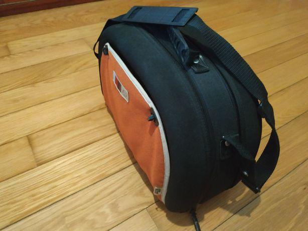 Porta fraldas/mala de bebé da Confort