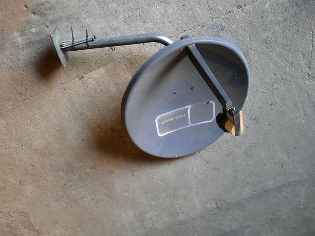 Antena satelitarna-komplet