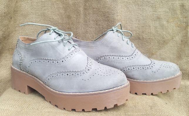 Kayla Shoes 300 грн