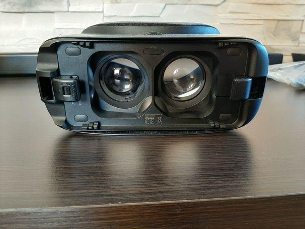 Okulary GEAR VR używane