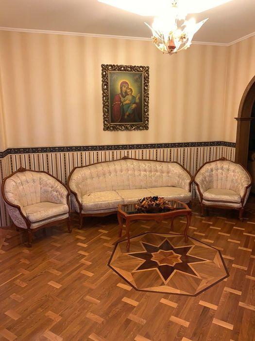 Продам 4 кімнатну квартиру на Печерську. Київ - зображення 1