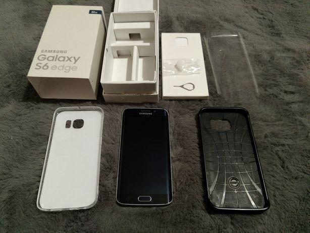 Telefon Samsung s6 edge